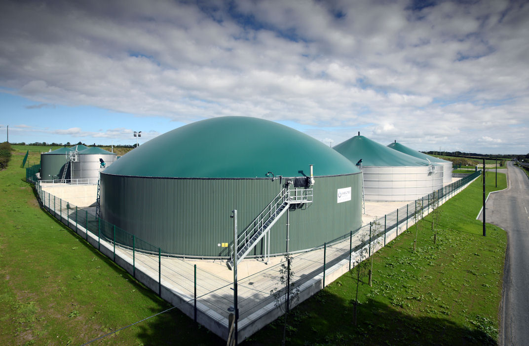 biogas plant images www pixshark com images galleries sun clipart free black and white sun clip art free with invisible background