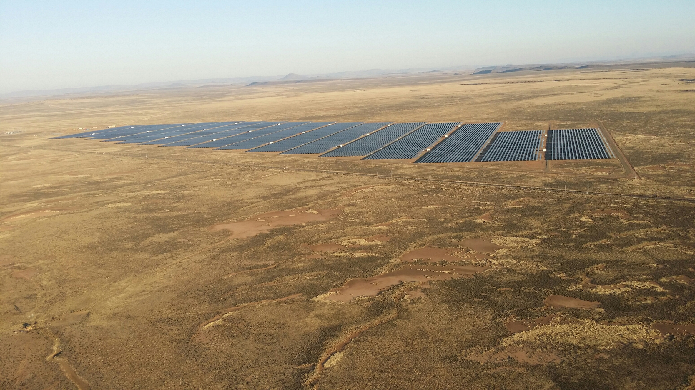 sma launches inverter factory in south africa sun amp wind