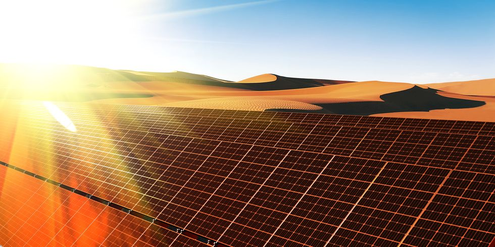 Reliable Performance Forecasts For Pv Systems Despite