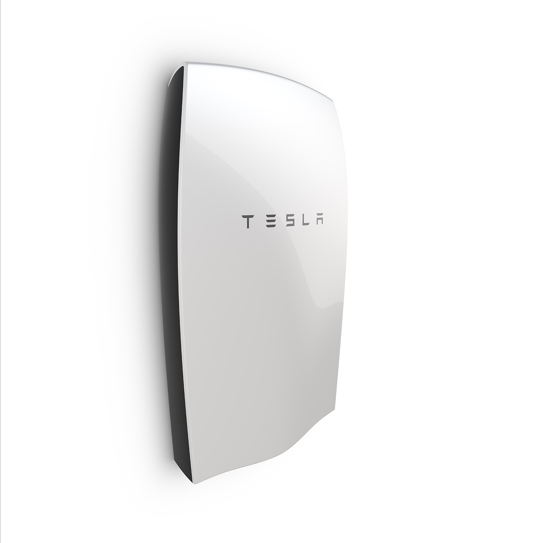 Tesla for the home: the battery storage system will strengthen own ...