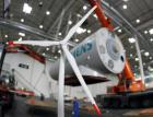 Siemens will equip the Grand Renewable Energy Park in Ontario with 67 wind turbi