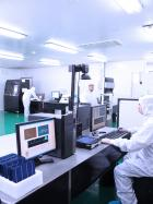 Hanwha Q CELLS will build a fully integrated manufacturing facility and a R&D Centre in Ankara. (photo: Hanwha Q CELLS)