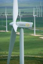 Gamesa sells 24 of its G87-2.0 MW turbines to Chinese Huadian New Energy. (Photo: Gamesa)