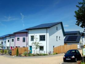 Integrated-Solar-Bickleigh (pict. ViridianSolar)