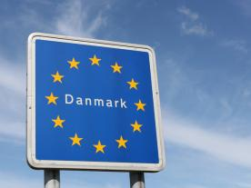 Danish project developers will be supplying solar power to Germany at 5.38 cents/kWh. (Photo: iStock)