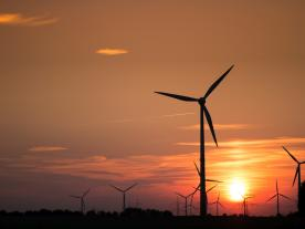 AsiaWEA has been launched by Asian stakeholders (photo: iStock)