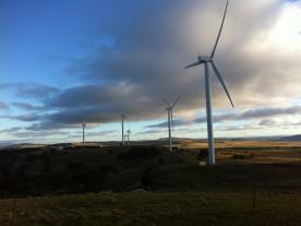 In New South Wales, ­Australia, the authorities ordered measurements to be conducted again at three wind farms close to residential areas…