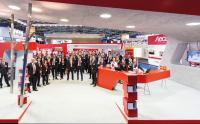 At Intersolar, Fronius will be presenting solutions for intelligent and efficient energy systems. (Photo: Fronius International)