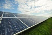 BayWa r.e. now provides services for 620 MW of solar energy capacity in the UK. (Photo: BayWa r.e.)