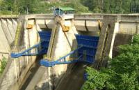 The majority of Costa Rica's electricity is generated by hydropower plants. (Photo: Pixabay / tpsdave)