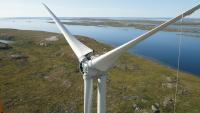 Wind power market 2016 chalks up more strong numbers (Photo: GWEC)